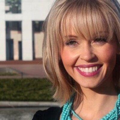 Lauren Dubois | Social Profile
