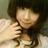yui_sweet_tweet