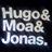 @HugoMoaJonas