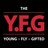 @we_are_yfg