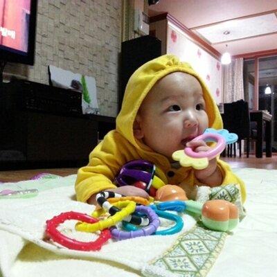 Yongo | Social Profile