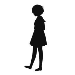 wowaka Social Profile