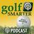 @Golffansworld