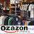 ozawa_store