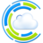 cloudshards.com Icon