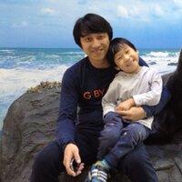 Json Jongseo Park | Social Profile
