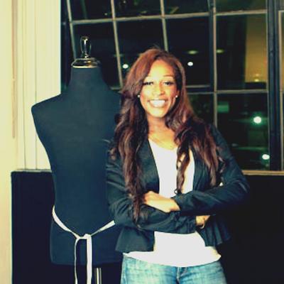 Bianca Sha'Nelle | Social Profile