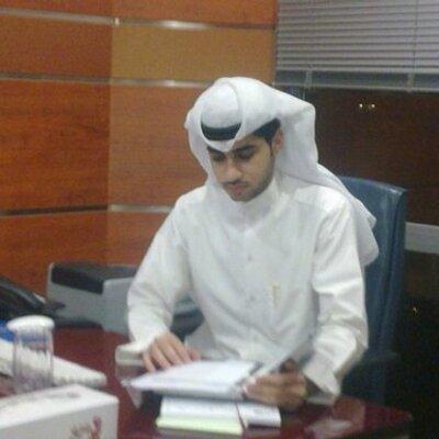 حسن المرداس | Social Profile
