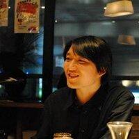 Toshi Hikita | Social Profile