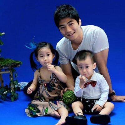 Hye sung Shin | Social Profile