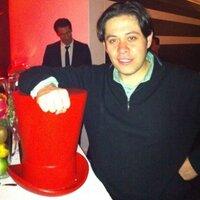 Juan Rivera | Social Profile