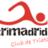 ClubTriatlnTriM