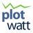 @plotwatt