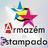 ArmazemdoEstamp