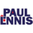 The profile image of PaulEnnisGroup