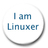 linuxer normal AF S NIKKOR 18 35mm f/3.5 4.5G ED