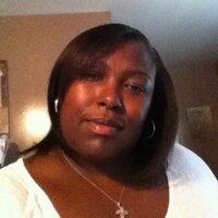 marie hollaway | Social Profile