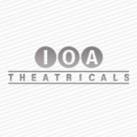 IOA Theatricals | Social Profile