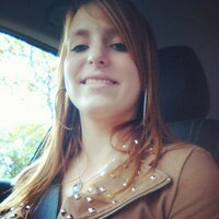 Lindsy | Social Profile