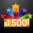 1500favo