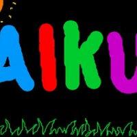 @AIKU7