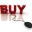 Stock_shopper profile