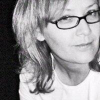 Holly McKie | Social Profile
