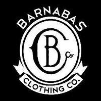 Barnabas Clothing Co | Social Profile