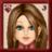 CheyDee1 profile