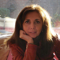 Fiorenza Mella | Social Profile