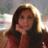 @FiorenzaMella