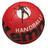 Handball report