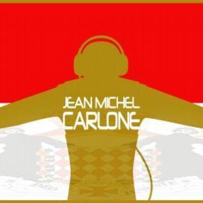 JEAN MICHEL CARLONE | Social Profile