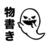 u_ray2