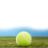 @tennisfansclub1