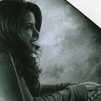 Patrícia Oliveira | Social Profile