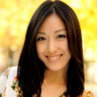 三橋玲子 | Social Profile