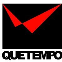 @quetempo