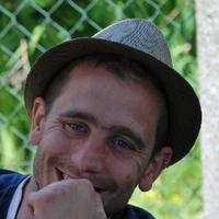 Julien | Social Profile