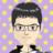 The profile image of yumima5130