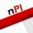 NoPassiveIncome profile