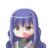 amano_nozomi