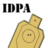 idpablog profile