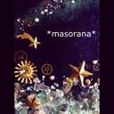 *masorana*@サッポロモノヴィレッジC-217