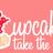 @cupcakeblog