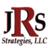 @JRSStrategies