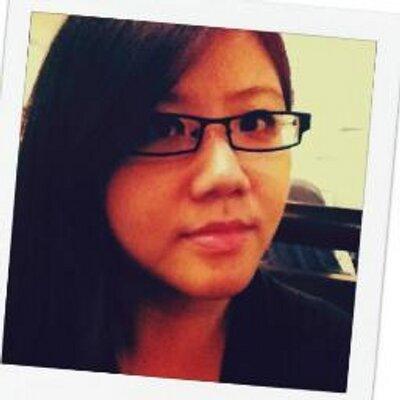 hsien | Social Profile