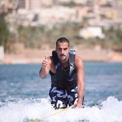 يوسف أحمد الراشد | Social Profile