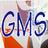 The profile image of gms_tsukuba