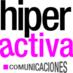 @HiperActivainfo